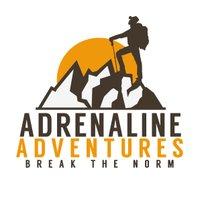 @AdrenalineAdve3