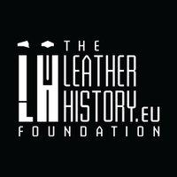 LeatherHistory