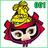 aichi_jack001