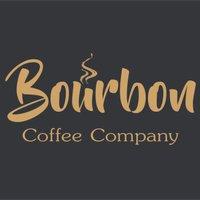 @bourbon_company