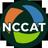 NCCAT Info