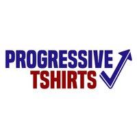 ProgressiveTEs