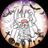 The profile image of roriroriro_ri