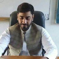 @FaheemUllahSha2