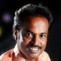 @VishaliGopal