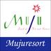 Mujuresort_com