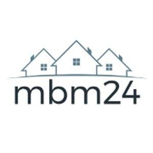 Profile picture of mbm24_pl