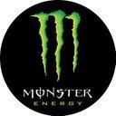 Monster Energy ITALY