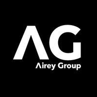 @AireyGroup