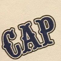 CAPSportsGroup