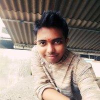 @CPimpalkhare_26