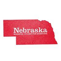 @NebraskaTourism