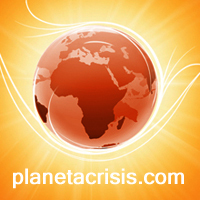 planetacrisis's avatar