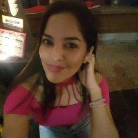 @Mayritluna