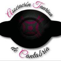 @ATCantabria