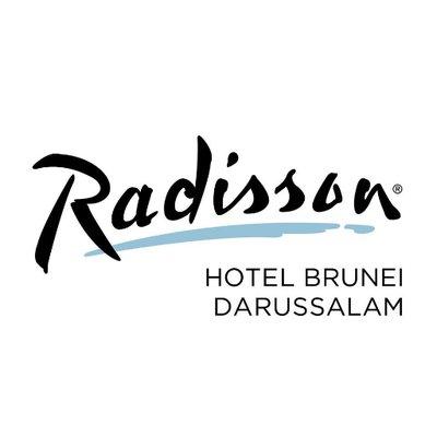Radisson Brunei