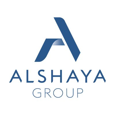 M.H. Alshaya Co.