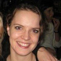 Claire McG | Social Profile