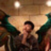 김경환 | Social Profile