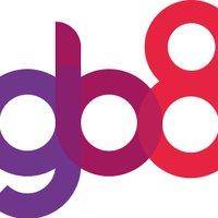 GB8 Ltd