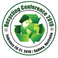 @Recycling_C2019