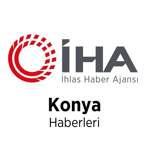 İHA Konya  Twitter Hesabı Profil Fotoğrafı