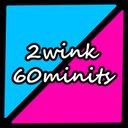 2wink_60minits