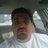 randy83647 profile