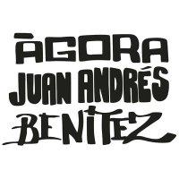@agoraJuanAndres
