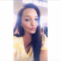 @ChristinaHopko1