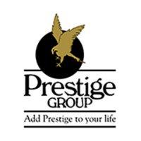 @prestige_smart