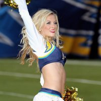 @jill_cheerleade