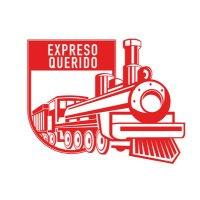 @expresoquerido1