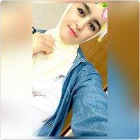 @Sondos_sakka