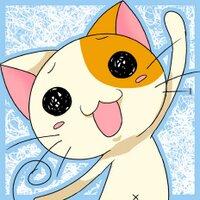 にゃるせ@コミティアA16ab | Social Profile