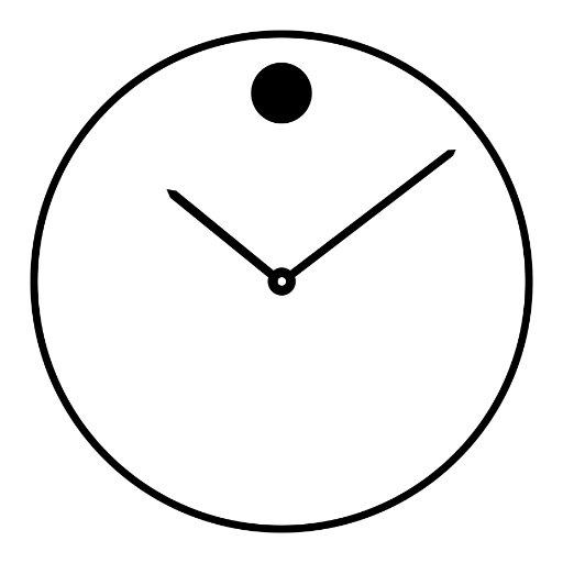 Movado Watch  Twitter Hesabı Profil Fotoğrafı