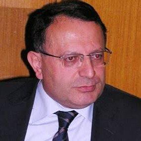 Prof.Dr.Ulvi Saran's Twitter Profile Picture