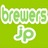 The profile image of beerbrewersjp