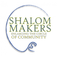 shalom_makers | Social Profile