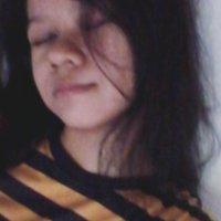 @ainuen_n