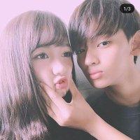 @koi_kyo_shiho