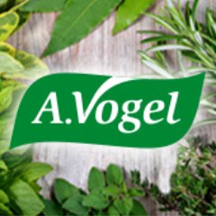 A.Vogel UK Health