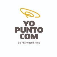 @Yopuntocomrd