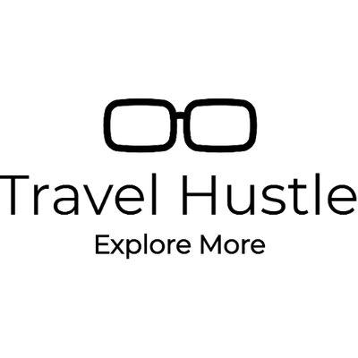 TravelHustle