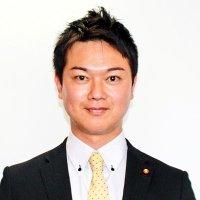 @TomonorYamamoto