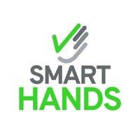 _SmartHands_