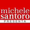 MicheleSantoro.it