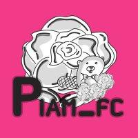 @piam_fc