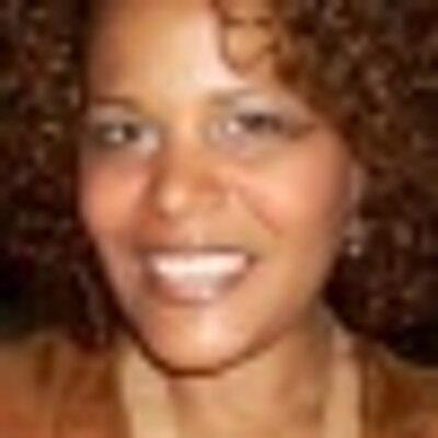 Rhonda Ryan    Social Profile