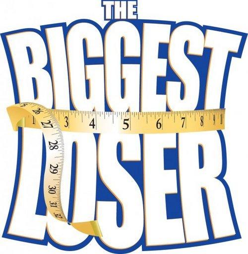 Biggest Loser Club Social Profile